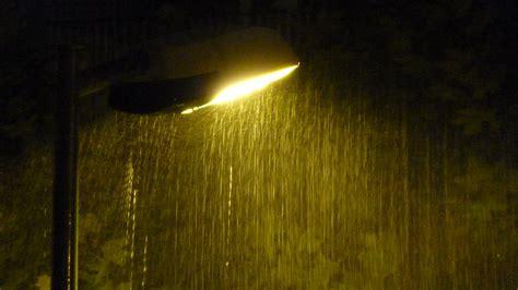 imágenes feliz noche lluviosa paisajes rocosos monta 241 osos soleados nevados lluviosos