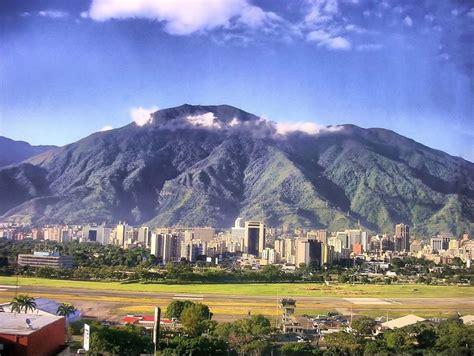 imagenes hd venezuela fondo pantalla ciudad caracas