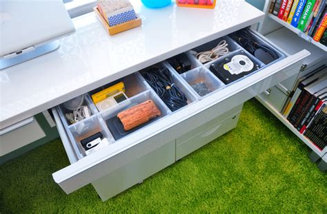 how to organize desk drawers simple steps to organize a junk or desk with style