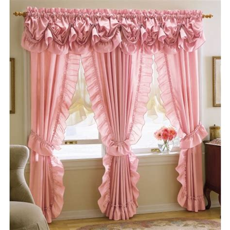 how to choose curtains for home how to choose your curtains carefully for rental home