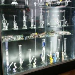 Ls Plus Riverside by A Plus Smoke Shop Tobacco Shops 9344 Magnolia Ave