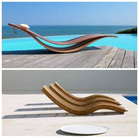 Chaise Transat Jardin by 25 Best Transat Piscine Ideas On Transat