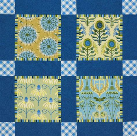 Easy Large Block Quilt Patterns by 25 Best Ideas About Big Block Quilts On Large