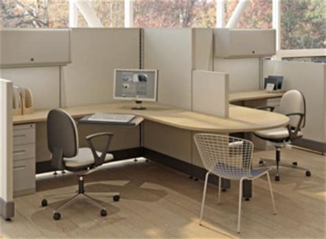 office furniture liquidation seattle tacoma bellevue