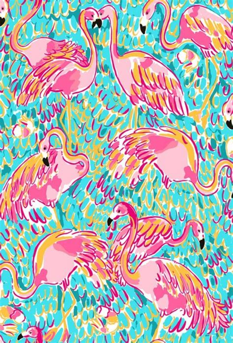 lilly pulitzer pinkpagodastudio for the love of pink lilly pulitzer