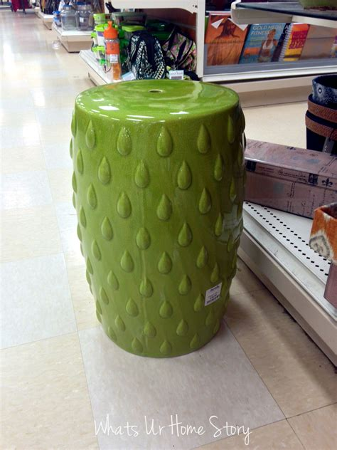 Ceramic Garden Stool Cheap by Deal Alert Ceramic Garden Stools Whats Ur Home Story