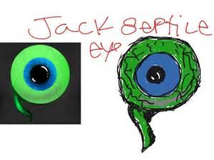 Jacksepticeye X Reader Lemon Forced 5ways2win Com » Ideas Home Design