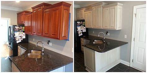 laminate veneer existing cabinet kitchen cabinet refinishing salpeck s furniture service