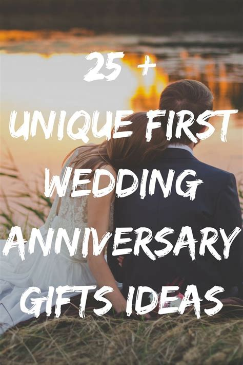 Best 25  Dating anniversary gifts ideas on Pinterest