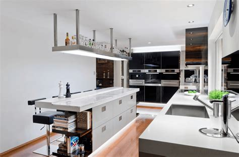 cheap kitchen islands with breakfast bar kitchen breakfast bar design adorable kitchen islands