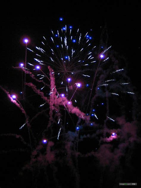 fireworks  imagewacom