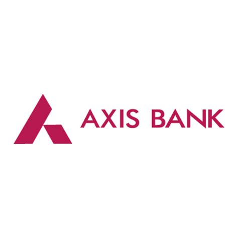 Axis Bank Blank Letterhead L Oreal Vector Logo Free