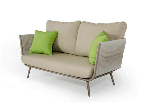 outdoor sofa set outdoor sofa set vg499 outdoor furniture sets