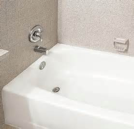 porcelain tub refinishing porcelain bathtub repair