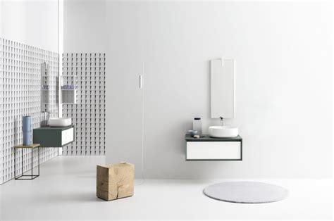 arbi mobili bagno catalogo moderno arbi arredobagno