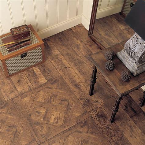 step wholesale laminate flooring
