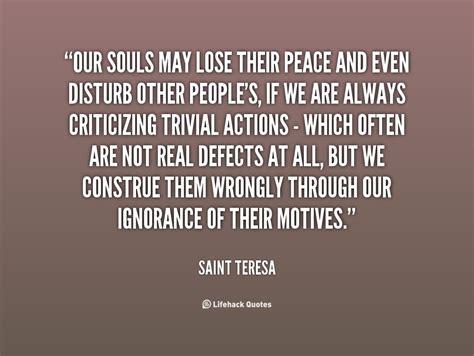 soul quotes lost soul quotes quotesgram