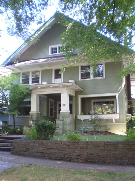 picture of houses file rich house ladd s addition portland oregon jpg