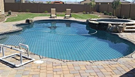 pool covers near me secure my pool llc coupons near me in new braunfels 8coupons