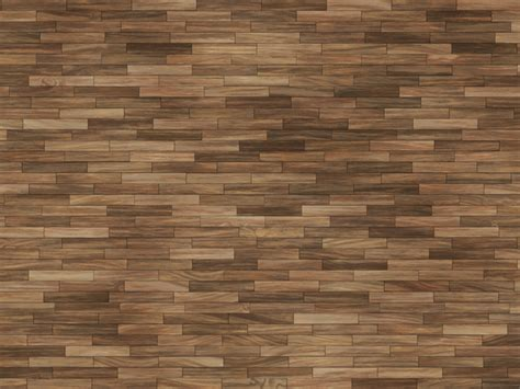 wood slats texture wooden or timber floor excellent background texture or