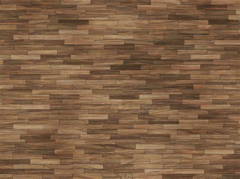 dan wood häuser besichtigen fotos gratuitas rgbstock fotos gratuitas piso de