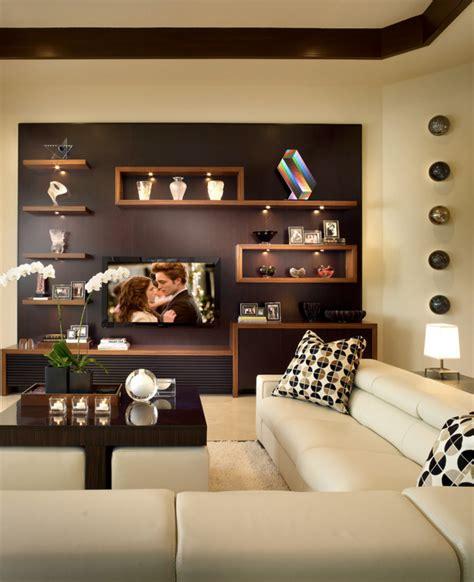 wie kann ich mein wohnzimmer einrichten wohnzimmer braun 60 m 246 glichkeiten wie sie ein braunes