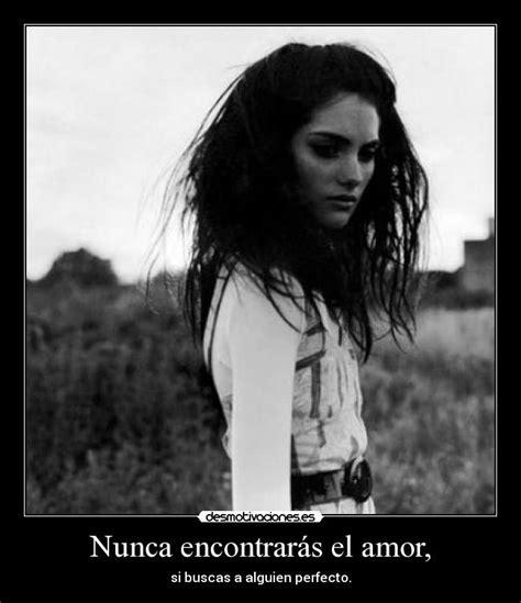 imagenes blanco y negro amor imagenes en blanco y negro de amor descargas facebook