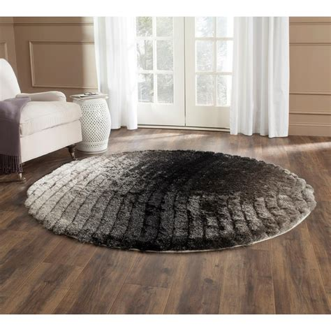 plush area rugs for living room