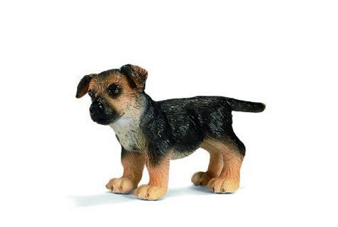 german shepherd puppy toys 128 best schleichs i want or schleich customs images on breyer horses
