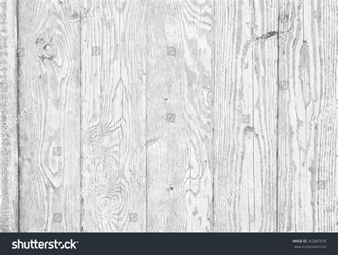 Distressed Wood Floor Texture - wood texture wallpapers choice image wallpaper and free