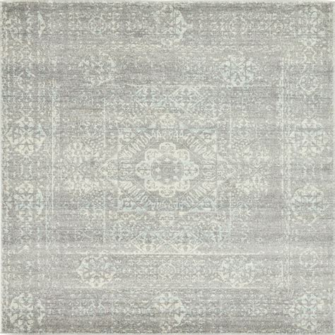 Modern Style Area Rugs Transitional Style Area Rug Modern Large Carpet Small Contemporary Soft Ebay