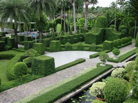home garden design pictures beautiful tropical home garden design beautiful homes design