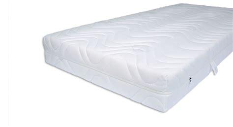 kaltschaum matratzen 140x200 günstig kaltschaummatratze orthowell ergo 140x200 cm g 252 nstig