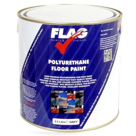 latex enamel vs oil and is poly needed by learningasigo flag pu polyurethane floor paint paints4trade com