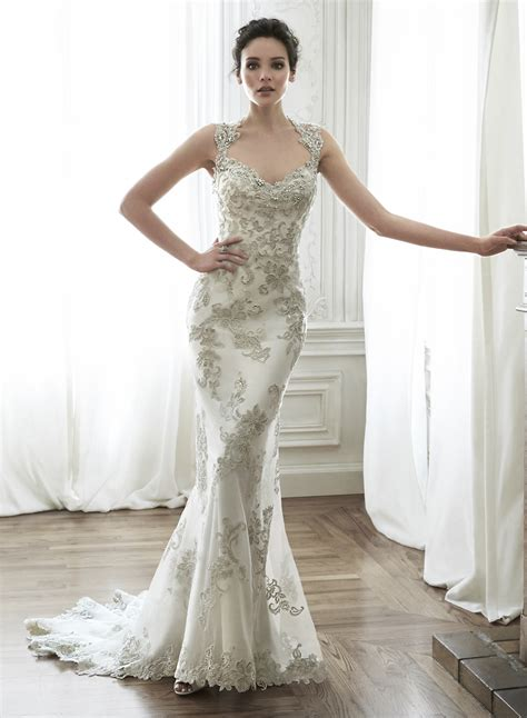 jade wedding dress maggie sottero jade wedding dresses at jaehee bridal