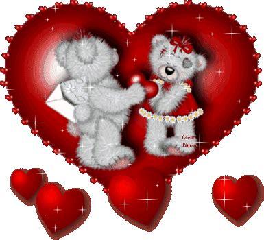 im genes de amor con ositos im genes de amor gifs animados de amor para celular gifs animados