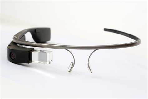 design google glass 5 reasons why google glass was a miserable failure