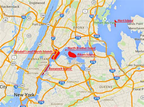 randall s island field map islands of the undesirables hart island atlas obscura