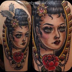 rose hardy tattoos 331 best hardy images on psychics