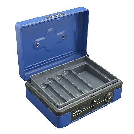 Box Carl Cb D8660 carl cb 8200 box 7 7吋錢箱 錢箱 辦公室傢俬 文儀設備 東星電腦 打印機及耗材專賣店