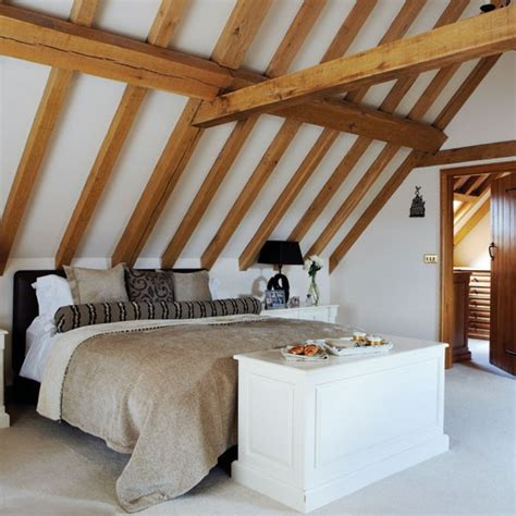 barn conversion bedroom bedroom take a tour around this victorian barn