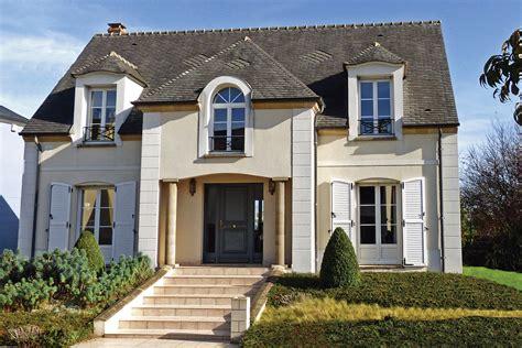 comment decorer sa maison comment decorer sa maison neuve
