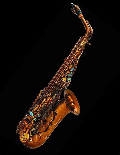 the saxophone corner review chateau tya900e3 tyt900e3