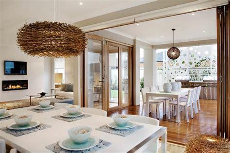 71 contemporary exterior design photos dining screens laser cut metal screens contemporary dining room