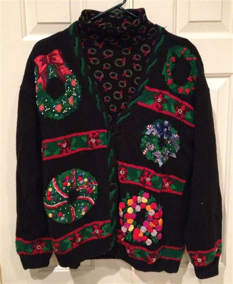 how to decorate an sweater 20 sweater ideas for this