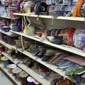 upholstery supplies vancouver dressew supply 32 photos 122 reviews fabric stores