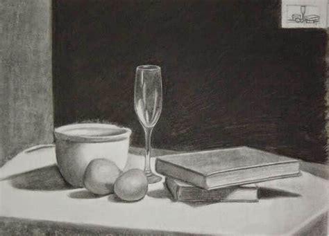 Imagenes De Bodegones A Lapiz | cuadros modernos pinturas y dibujos 02 14 15