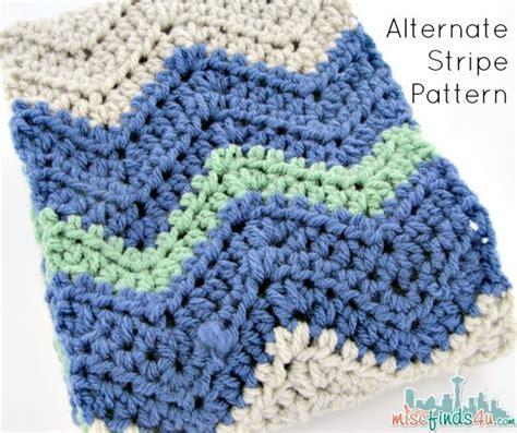 chevron crochet infinity scarf free chevron infinity scarf crochet pattern baby to