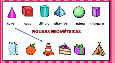 figuras geometricas tridimensionales para niños figuras geometricas para ni 241 os informaci 243 n im 225 genes