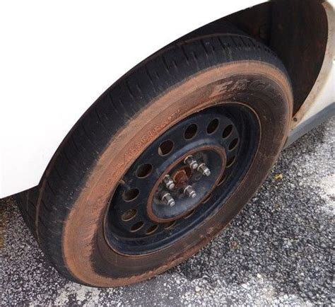 2001 impala parts purchase used 2001 chevrolet impala for parts scrap